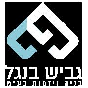 גביש בנגל Logo